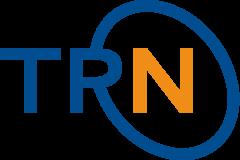 T.R. Nimen